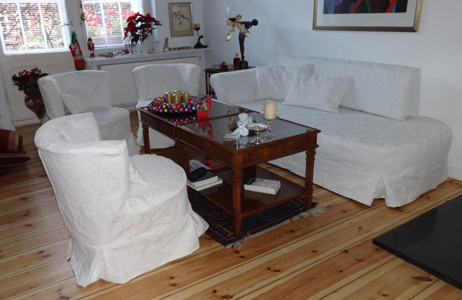 hussen manufaktur hussen schneiderei in berlin k penick heike joachim sofahussen. Black Bedroom Furniture Sets. Home Design Ideas